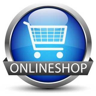 online-shop1